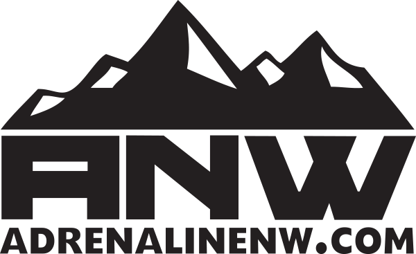 Adrenaline North West