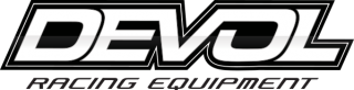 Devol Racing Equipment