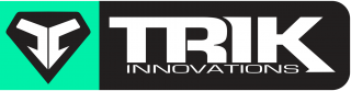 TRIK Innovations