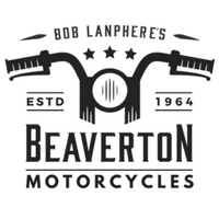 Beaverton Motorcycles